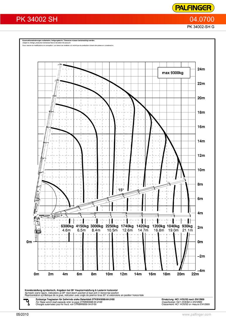 PK34002-G-diagram-diagram